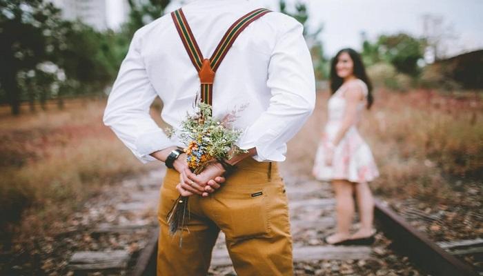 Lo que debes saber para llevar una relación de pareja sana